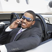 5 Things to Do in Your 20s to Set Yourself Up to Be a Millionaire