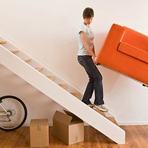 5 Ways to Save Money While Moving