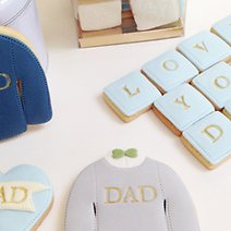 15 Father's Day Gifts That Won't Break the Bank