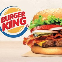 Burger King Introduces Two-for-$10 Whopper Meal Deals