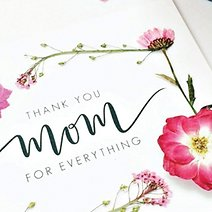 12 Beautiful Accessories Under $30 to Complement Mom