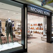 Michael Kors to Shut Down at Least 100 Stores After Dismal Sales