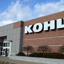Save Big at Kohl's With These Tips!