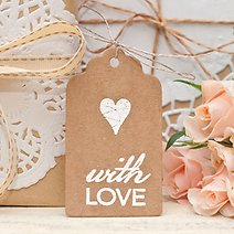 11 Must-Haves For Any Wedding Registry