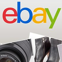 8 Tips to Become a Savvy eBay Buyer