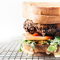 28 Mouthwatering Recipes Dad Will Love on Father's Day