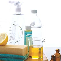 10 Unexpected Cleaning Hacks for Your Home