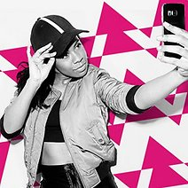#GetThanked with Free Stuff from T-Mobile