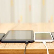 How to Make Your Phone's Battery Life Last Longer