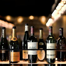 How You Can Try 6 Bottles of Wine Free with Tasting Room