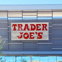 10 Awesome Trader Joe's Products You Can Get for Under $3