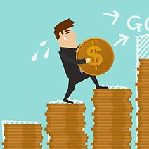 10 Money Goals Everyone Should Reach by 30