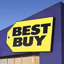 10 Best and Worst Deals at Best Buy