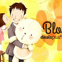 My Most Memorable Father's Day: Stories from DealsPlus Users