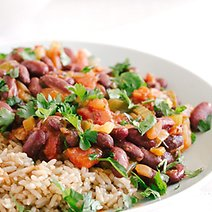 20 Weeknight Meals You Can Make in 30 Minutes or Less