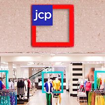 11 JCPenney Shopping Hacks Every Shopper Should Know