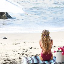 10 Ways to Prepare for a Beach Day