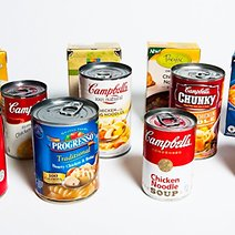 10 Healthy $1 Canned Foods That Actually Aren't Gross