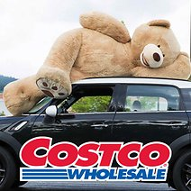 10 Expensive Buys at Costco That are Worth the Splurge