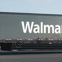 Walmart's 2-Day Shipping Service is Half the Price of Amazon Prime