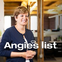 Angie's List is Now Free After 20 Years
