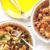 15 Easy Foil Packet Meals for Campfire Cooking