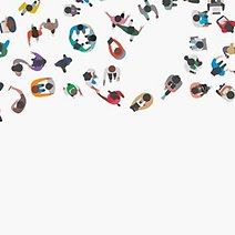 Missed Out? A Recap of Apple's Latest News & Updates