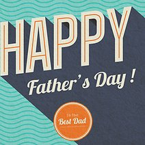 Father's Day 2017: Where to Get Free Food & Deals