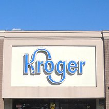 5 Surprising Facts You Don't Know About Kroger