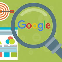 9 Secret Google Search Tricks to Make Your Life Easier