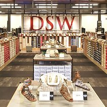 10 DSW Shopping Hacks to Enhance Your Shoe Game