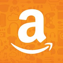 Here's How To Get Free Amazon Credit