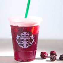 Starbucks Is Introducing 3 New Drinks to Its Summer Menu