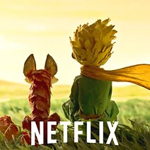Netflix Originals and Movies Coming in August 2016