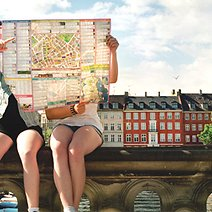 5 Unexpected Ways Credit Cards Can Save You Money on Travel
