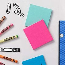List of the Cheapest Back to School Supplies from Top Stores