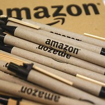 Amazon Partners with Wells Fargo to Offer Discounted Student Loans