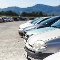 How To Save Money By Purchasing A Used Car