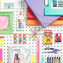 Back to School Shopping on a Budget: Kids Edition