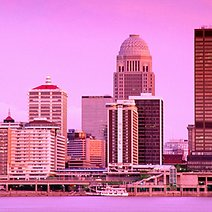 How to Best Spend a Long Weekend in Louisville, KY