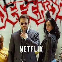 Netflix Originals and Movies Coming in August 2017