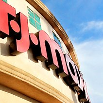 14 Smart Shopping Tricks to Save at T.J. Maxx