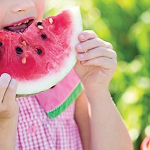 20 Free or Cheap Ways to Keep Kids Busy this Summer