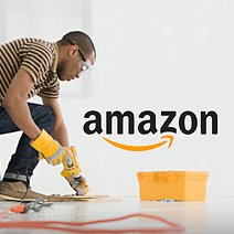 18 Helpful Amazon Services and Products You Need In Your Life