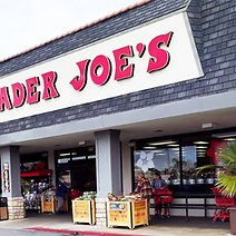 Trader Joe's Has a Try Before You Buy Policy and We Love It