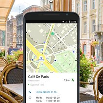 5 Map Apps That Are Better Than Google Maps With or Without WiFi