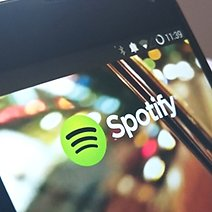 8 Unexpected Things You Can Stream on Spotify