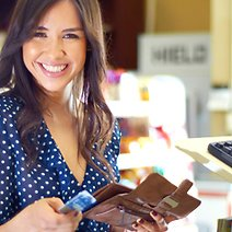 10 Credit Card Facts Every 20-Something Needs to Know