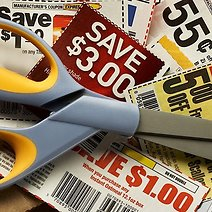 A Beginner's Guide to Stacking Coupons