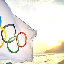 Here's How to Watch Olympics 2016 Coverage for Free